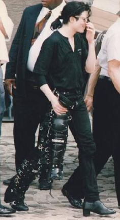 Michael Jackson 1991, Michael Jackson Wallpaper, Janet Jackson, Paris Jackson, Lisa Marie Presley, Elvis Presley, King Of Music, Jackson Family, Prince