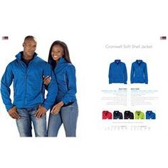 Africa's leading importer and brander of Corporate Clothing, Corporate Gifts, Promotional Gifts, Promotional Clothing and Headwear Corporate Outfits, Corporate Gifts, Promotional Clothing, Kandi, Golf Shirts, S Models, How To Memorize Things, Marketing, Casual