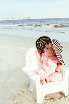 Baby beach photos, family beach pictures, summer photos, girl photos, beach k Baby Beach Photos, Family Beach Pictures, Baby Pictures, Girl Photos, Beach Photography, Children Photography, Newborn Photography, Family Photography, Sweets Photography