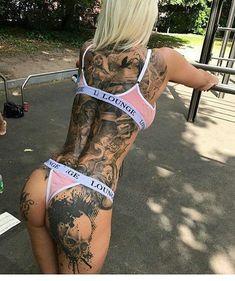 Love tattoo  Please follow Tattoo Club of me Thank you so much  . . . #ink #art #tattoo #tattoos #tattooart #tattooed #tattoosleeve #tattooist #tattooing #tattooboy #tattooink #tattoolove #tattooworld #tattooshop #tattooidea #tattooartist #tattoogirl #tattooman #tattoocoverup #tattooclub #tattoolife #tattoomodel #tattoowoman #tattoodesign #tattoostudio #tattooedgirl #girlswithtattoos #tattoomodel #sexytattoogirls