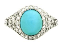 Shaded Stones | Turquoise rings, Turquoise stone and Turquoise