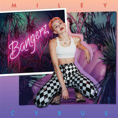 Album Review Miley Cyrus Bangerz Miley Cyrus Miley Big Sean