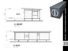 Shipping Container Homes Book 36 by shippingcontainerhomes - issuu