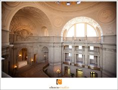 SF City Hall wedding prices