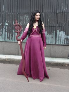 Witch, Prince, Victorian, Cosplay, Search, Google, Dresses, Fashion, Gowns