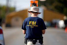 The FBI cant unlock the Texas church shooters phone http://www.charlesmilander.com/noticias/2017/11/the-fbi-cant-unlock-the-texas-church-shooters-phone/pen #charlesmilander #Entrepreneur #nyc