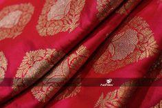 ** Banarasiya **  #Sarees #Weaving #Asopalav #Ahmedabad #BridalWear #BridalElegance #BridalBoutique #IndianEthnicWear #Elegant #IndianSarees