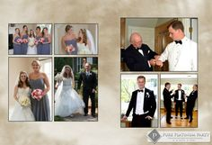 #pureplatinumparty #weddingphotography #weddingvideography #weddingentertainment #weddingalbums #bridalalbums