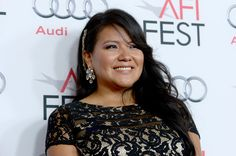 """Known for Movie """"August: Osage County"""" Actress Misty Upham Was Found Dead - http://only-journal.com/known-for-movie-august-osage-county-actress-misty-upham-was-found-dead/"""