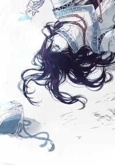 「三吉とその他【腐」/「酒呑」の漫画 [pixiv]