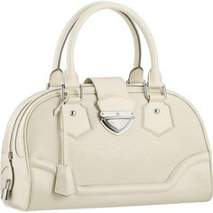 Louis Vuitton Epi Leather Montaigne Gm M5931J Ayu Maroquinerie, Sacs À Main  Lv, Sacs 703b4b9cef7