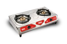 #Rallison #Cooktop Buy Rallison Gas Cooktop Online from leading Glass Top Stove Manufacturer at lowest prices in Bangalore India. Browse the latest Rallison Gas Stove Tops products.