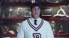 A Series of Unfortunate Texts Patrick Warburton, Lemony Snicket, A Series Of Unfortunate Events, Netflix Series, Book Series, Love Of My Life, Image