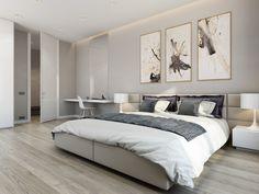 Дизайн интерьера коттеджа | Дизайн интерьера квартир, домов, ресторанов, офисов - Архитектурное бюро мастерская Yunakov home