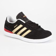 Basketball Adidas Bb9tis Neo Shoe Toddler amp; Boys Shoes Youth wRYw6Fq