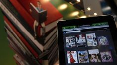 Apple Fights Back Against DOJ EBook Price-Fixing Lawsuit