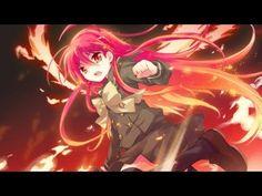 Magical War - AMV - YouTube