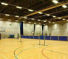 Led Warehouse Lighting is to illuminate the residence and offer the greatest brightness as well as luminosity to the entire surroundings.  Click here: http://www.suresense.co.uk/led-warehouse-lighting.html