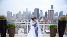 Georgette & Jamie's wedding photos at the NoMo SoHo New York. New York Wedding, Hotel Wedding, Wedding Engagement, Engagement Photos, Best Wedding Photographers, Destination Wedding Photographer, Soho Hotel New York, Creative Wedding Photography, Country Club Wedding