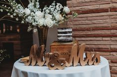 Wedding Cake Inspiration Wedding Cake Inspiration, Wedding Cakes, Place Cards, Place Card Holders, Table Decorations, Home Decor, Wedding Gown Cakes, Homemade Home Decor, Wedding Pie Table
