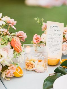 We're gonna need a minute because this gorgeous wedding in Kauai just made our hearts leap with the prettiest pop of citrus &mismatched bamboo lanterns. Sweetheart Table Backdrop, Cake Table Backdrop, Kauai Wedding, Destination Wedding, Wedding Planning, Wedding Ideas, Wedding Colors, Wedding Inspiration, Wedding Ceremony Decorations