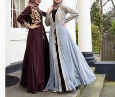 If you are looking for a site to find best information on abaya for sale, check out the above site. Several other useful information regarding abaya online uk can be found on this web site. This site is appreciated by many people. Spring Outfits Women, Spring Fashion Outfits, Perfect Image, Perfect Photo, Love Photos, Cool Pictures, Abaya For Sale, Islamic Clothing, Wedding Photography Poses