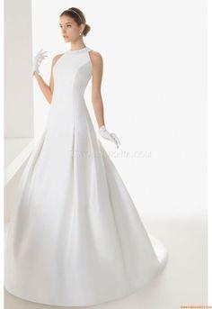 Robes de mariée Rosa Clara 105 Badia 2013