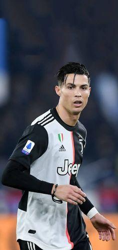 Cristiano Ronaldo Cr7, Cristino Ronaldo, Cristiano Ronaldo Wallpapers, Neymar, Ronaldo Football, Ronaldo Photos, Ronaldo Jersey, Soccer Workouts, Football Images