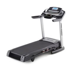 ProForm Power 995c Treadmill - http://www.product-reviews.fitness-super-market.com/proform-power-995c-treadmill/