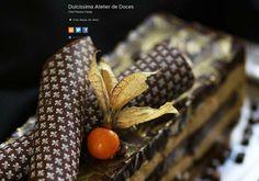 Dulcíssima Atelier de Doces' page on about.me – http://about.me/dulcissima.atelier