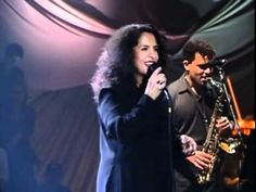 ▶ Gal Costa - Camisa Amarela by Ary Barroso - YouTube