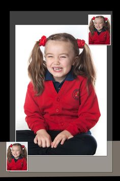 #Photographer Retford #School Portrait #School Portrait