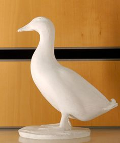 Duck_Pompon_MBA_Lyon_1935-10.jpg 1 450 × 1 740 pixels