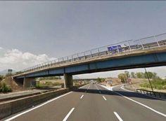 Perugia, 1 gennaio 2017. Lavori svolti e prospettive di valorizzazione della strada E45 evitando ogni pedaggio: interrogazione in Consiglio Regionale (di Claudio Ricci).