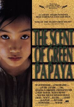 in vietnamese with english subtitles...beautiful, sad, thought provoking