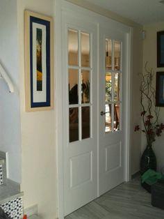 143 mejores im genes de puertas lacadas en blanco en 2019 - Precios de puertas lacadas en blanco ...
