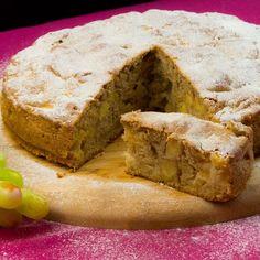 Prăjitură super rapidă cu mere și scorțișoară: astfel de desert cu siguranță nu ați încercat! - savuros.info Apple Recipes, My Recipes, Cake Recipes, Dessert Recipes, Healthy Recipes, Romanian Desserts, No Cook Desserts, Yummy Cakes, Sweet Treats