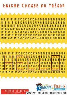 Enigma Racing Frame Sticker Pack NOS