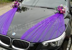 украшение свадебной машины: 20 тыс изображений найдено в Яндекс.Картинках
