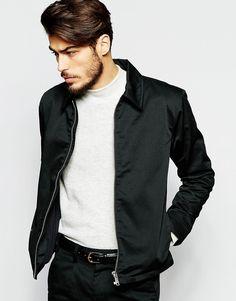 ADPT+Harrington+Jacket