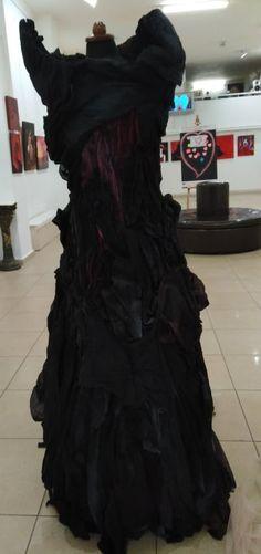 Pj, Passion, Couture, Facebook, Gallery, Fashion Design, Dresses, Vestidos, Dress