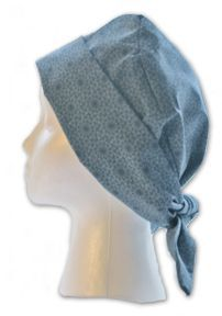 Patterns Gallery  CHEMO HAT PATTERNS FREE Sewing Patterns Chemo Head Scarves