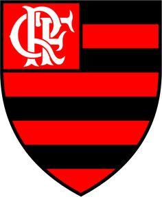 Clube de Regatas do Flamengo (Rio de Janeiro (RJ), Brasil)
