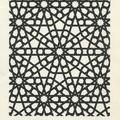 Patterns in Islamic Art. This website offers a FREE download of over 4000 images of patterns and other design features drawn from the rich cultural heritage of the Islamic world. This website may come in handy for decor in Moroccan inspired bedroom.