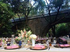 Saratoga Springs Wedding Venues Reception Weddings 95070 Http Ca Events Pinterest
