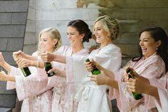 Bridesmaids, Mini Moet Champagne Bridesmaids, Champagne, Entertainment, Weddings, Couple Photos, Couples, Mini, Couple Shots, Bridesmaid