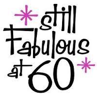 Funny Happy Birthday Wishes 50th Birthday Wishes Funny, 50th Birthday Quotes Woman, 50th Birthday Cards, 40th Birthday Parties, Mom Birthday Gift, 70th Birthday, Happy Birthday, Birthday Ideas, Birthday Logo