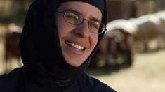 Ο Άγιος Γέροντας Απολλώ - Ασκητής της Ερήμου Glasses, Eyewear, Eyeglasses, Eye Glasses