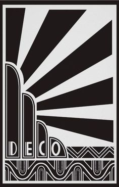 Art-Deco-Poster-Best-Design-Download.jpg (585×918)
