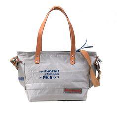 Car Airbag Handbag Recycled  // Handmade by by peace4youBAGS Car Airbag Handbag Recycled  // Handmade by by peace4youBAGS http://etsy.me/1OwPUAJ via @Etsy